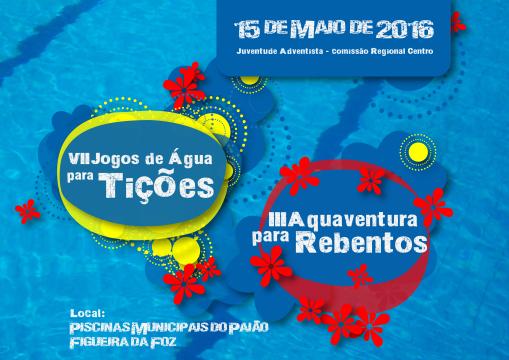 jogos-de-agua2016-cartaz-07 (1)