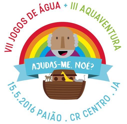 logo jagua