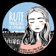 LOGO regional 2017 Rute_CENTRO