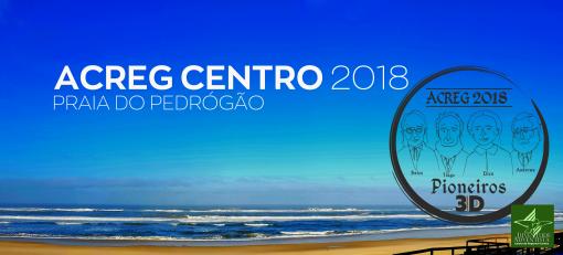 ACRE Centro 2018+logo
